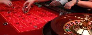 Drie belangrijke Roulette tips