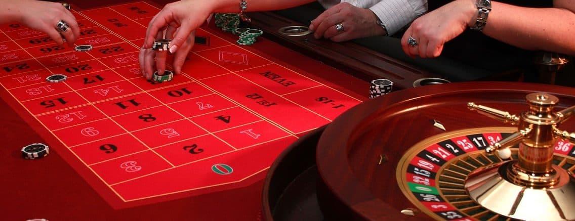 Roulette tips van mensen die al heel lang roulette spelen