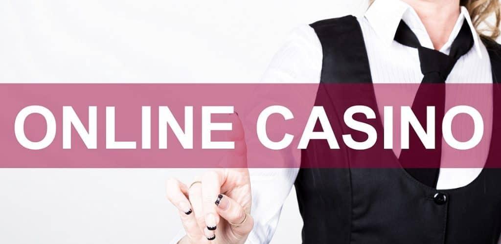 Online Casino reviews geschreven
