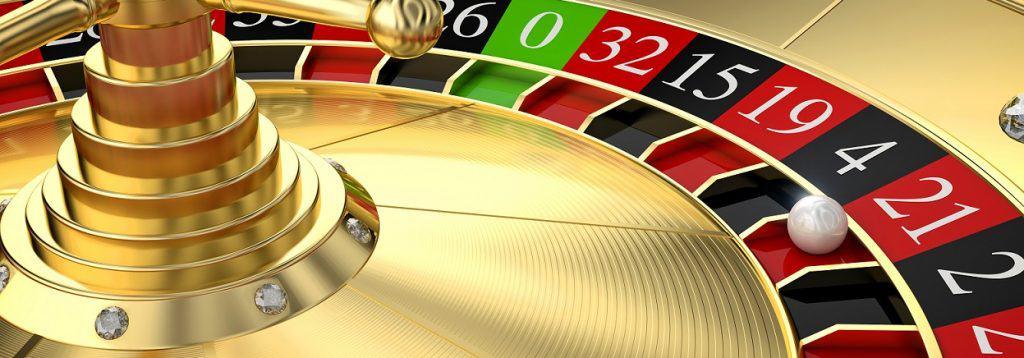 Gratis roulette spelen is hartstikke leuk en leerzaam