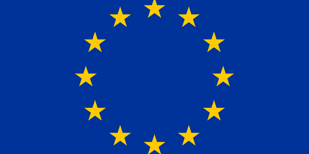 1280px-Flag_of_Europe